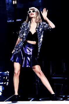 1989 World Tour  @thegirlwhocruisestoomuch •