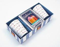 Delicious #mug #cakes | Editions Larousse Cuisine