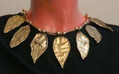 Joanne Cooper Vintage Jewelery   Riverdale, NY 10471