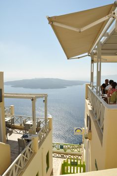 Photo by Annie Chambers Santorini Greece, Ends Of The Earth, Belgium, Annie, Eagle, Greek, Germany, Wanderlust, Travel