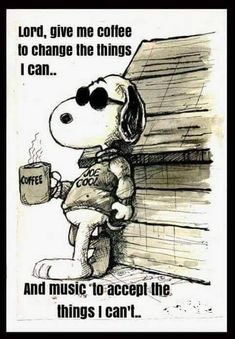 Super funny christmas sayings and quotes thoughts Ideas Peanuts Quotes, Snoopy Quotes, Peanuts Cartoon, Peanuts Snoopy, Peanuts Comics, Christmas Quotes, Christmas Humor, Christmas Cartoons, Christmas Poster
