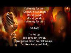 MC Hammer - It's All Good Lyrics