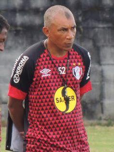 Blog Esportivo do Suíço:  Joinville anuncia demissão de Hemerson Maria