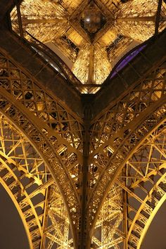 Paris! by Marta Moro - Buildings & Architecture Architectural Detail (  )