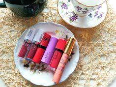 https://bigdreamsonabudget.wordpress.com/2015/02/26/tag-top-5-everyday-lipstick/