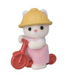 赤ちゃん探検シリーズ - 7 Pet Toys, Kids Toys, Children's Toys, Animals For Kids, Cute Animals, Film Anime, Sylvanian Families, Aesthetic Stickers, Cute Icons
