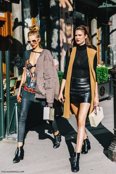 pfw-paris_fashion_week_ss17-street_style-outfits-collage_vintage-olympia_letan-hermes-stella_mccartney-sacai-33