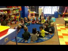 Musikgarten Toddlers music class for children and their caregivers Preschool Music Lessons, Creative Curriculum Preschool, Preschool Classroom, Circle Time Songs, Circle Time Activities, Montessori Activities, Toddler Activities, Toddler Circle Time, Kids Songs With Actions