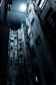 New York by Jakob Wagner (Dusseldorf, Germany)  http://www.behance.net/gallery/New-York/333678
