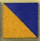 About the Australian Army Cadets (AAC) Identy which includes CORPS Badge; Colour Patches and the Ranks of Cadets, Instructors and Staff