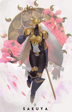 A post from Sakuyamon! Moe Anime, Manga Anime, Anime Art, Digimon Frontier, Digimon Adventure Tri, Digimon Wallpaper, Gatomon, Digimon Tamers, Digimon Digital Monsters