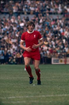 getty images emlyn hughes - Google Search