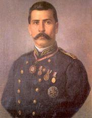 Don Porfirio Díaz nació el 15 de septiembre de 1830 en la ciudad de Oaxaca