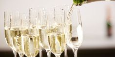 De wijn Crémant de Bourgogne Blanc NV van budgetsupermarkt Lidl ging er op de International Wine