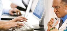 http://www.topoutsourcingindia.com/business-process-outsourcing/medical-transcription/