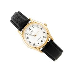 f4907b6e486 Casio Mens Watch MTP-1094Q MTP-1094Q-7B1