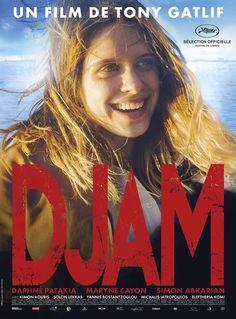 DJAM Watch Movie Streaming FREE