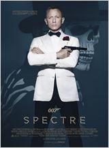Télécharger 007 Spectre Film Complet