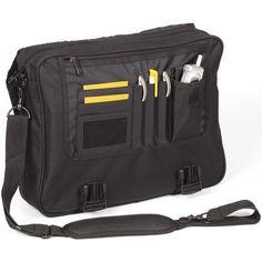 Riverhead Laptop Business Bag
