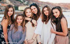 #ZieglerMackenzie photoshoot with dylan robbins