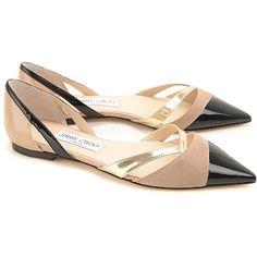 I Love My Shoes, Dream Shoes, Me Too Shoes, Prada, Shoes Flats Sandals, Cute Flats, Vintage Shoes, Beautiful Shoes, Comfortable Shoes
