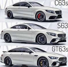 from - Pick your favorite! Mercedes Car, Mercedes Benz Cars, Cabriolet, Best Luxury Cars, Future Car, Fast Cars, Sport Cars, Cars And Motorcycles, Dream Cars