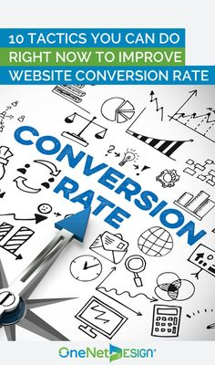 A website that has gone through conversion rate optimization (CRO) has a much higher chance of exceeding in its goal with the visitor.