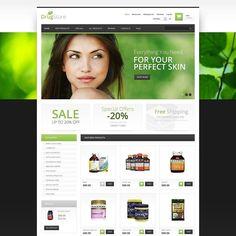 OMG!!!   Drug Store ZenCart Template CLICK HERE!  http://cattemplate.com/template/?go=2srqjmr  #templates #graphicoftheday #websitedesign #websitedesigner #webdevelopment #responsive #graphicdesign #graphics #websites #materialdesign #template #cattemplate #shoptemplates