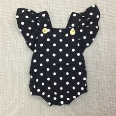 0e85eac9179c 117 Best Baby Clothing images