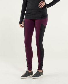 avenue pant | women's pants | lululemon athletica