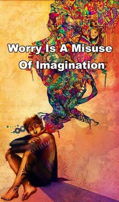 Psychedelic Colorful Illustrations by Monique Munoz Art Et Illustration, Illustrations, Psychedelic Art, Art Visionnaire, Psy Art, Visionary Art, Art Plastique, Trippy, Amazing Art