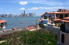 The best hotels in Panama. - Lonely Planet