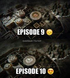 Game Of Thrones Memes 2019 - Game of Thrones funny meme - Hintergrundbilder Art Got Game Of Thrones, Game Of Thrones Funny, Winter Is Here, Winter Is Coming, Adult Games, Games For Kids, Abc Games, Got Memes, Funny Memes