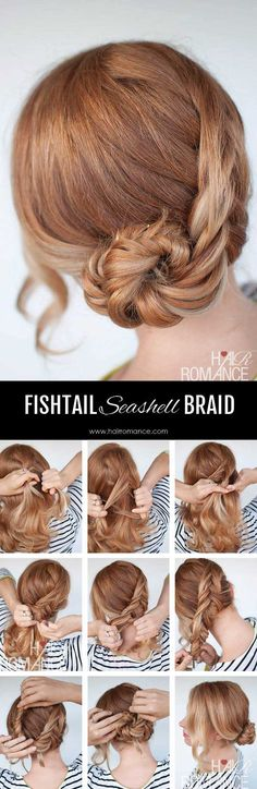 5 Braids You Need to Try This Season
