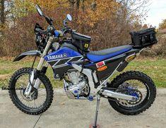 250 Idées De Moto Scooter Yamaha Scooteur Tmax Yamaha