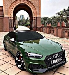 car for teens Twist In Plot For Audi With Electric Cars In most reliable cars audi luxury car fancy cars luxury Audi automotive Luxury Sports Cars, Top Luxury Cars, Sport Cars, Best Sports Cars, Luxury Cars Interior, Audi Sports Car, Interior Design, Audi Rs5, Lexus Lfa