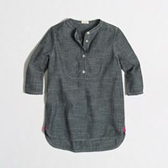 Girls' Clothing - Dresses, Sweaters and Skirts - J.Crew Factory