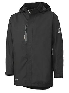 Helly Hansen Workwear Helly Hansen Parka Jacket Light Samsung Haag 71045, 34-071045-990-XL Helly Hansen, high quality, long sleeved, polyester, lined, hooded water and wind proof work / leisure outdoor jacket. (Barcode EAN = 7040057554395). http://www.comparestoreprices.co.uk/december-2016-5/helly-hansen-workwear-helly-hansen-parka-jacket-light-samsung-haag-71045-34-071045-990-xl.asp