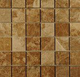 Travertine Mosaic and Travertine Mosaics are available in different finishes including: tumbled travertine, honed travertine, travertine tile, split face travertine, travertine mosaic Marble Mosaic, Stone Mosaic, Stone Tiles, Travertine Tile, Mosaics, Natural Stones, Tile Floor, Face, Kitchen