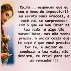 Deus do impossível My Jesus, Breaking Bad, Family Love, Best Memories, Word Of God, Reiki, My Life, Nostalgia, Prayers