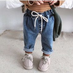 Kid Styles 294704369368865800 - Style adorable des enfants Source by lucielct Baby Girl Fashion, Fashion Kids, Toddler Fashion, Everything Baby, Cute Baby Clothes, Baby Boy Clothes Hipster, Man Clothes, Kid Styles, Baby Boy Outfits