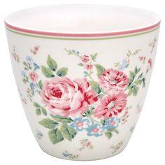 5c81be75586 Die 12 besten Bilder von Blüten über Blüten