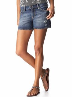 NEED denim shorts!! on634167-00vliv01.jpg (520×693)