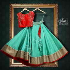 Is this choli to sell