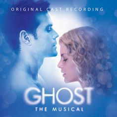 The New Cast For Ghost The Musical UK Tour Has Been Revealed Today