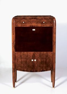 jules leleu collection maison gerard 1920s art deco art deco furniture art