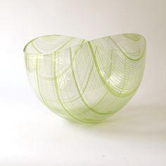 http://sabbiagallery.com/artists/ben-edols-kathy-elliott/