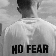 NO FEAR Dead Studios Shop online via deadstudios.com.au