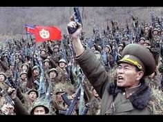 👍 COREA DEL NORTE CONTRA ELMUNDO DOCUMENTALES best documentaries VIDEO D...