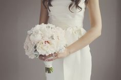 wedding photo by Vanessa Joy Photography - New Jersey wedding photographer | via junebugweddings.com